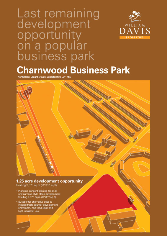 Charnwood Business Park 6