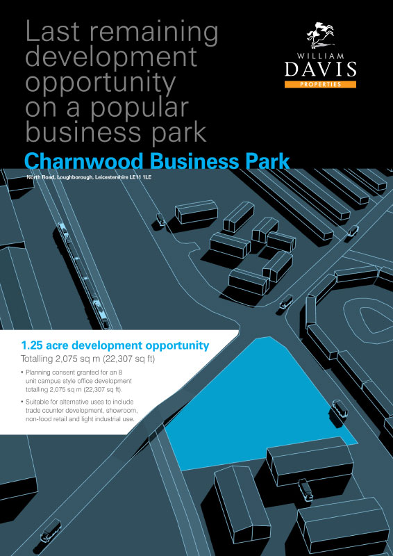 Charnwood Business Park 9