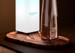Don Julio Glorifier 1