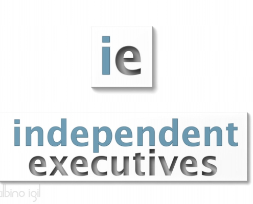 Independent Executives 01